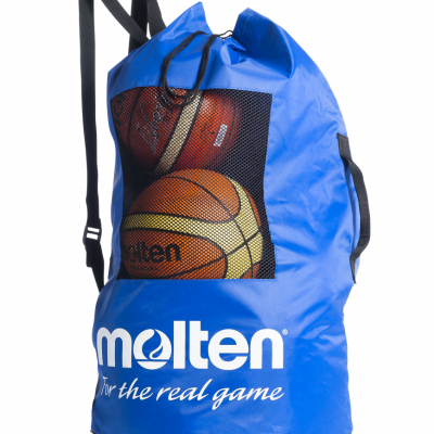 SAC BALLONS MOLTEN HAND BASKET VOLLEY