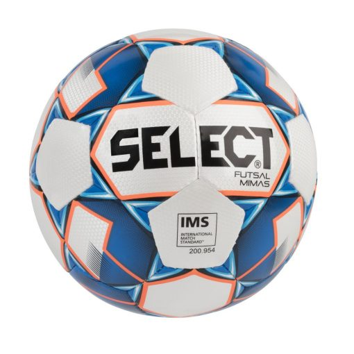 Ballon futsal mimas select