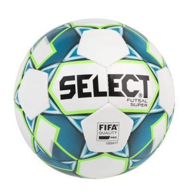BALLON FUTSAL SELECT FIFA QUALITY PRO