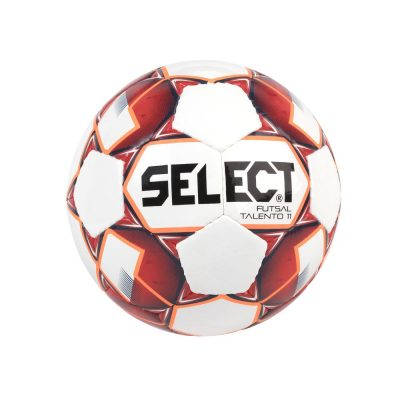 ballon futsal jeune U11 select