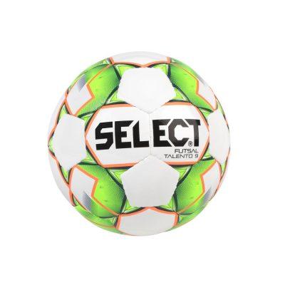 Ballon futsal select jeune U9