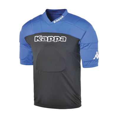 TSHIRT PROTECTION RUGBY KAPPA