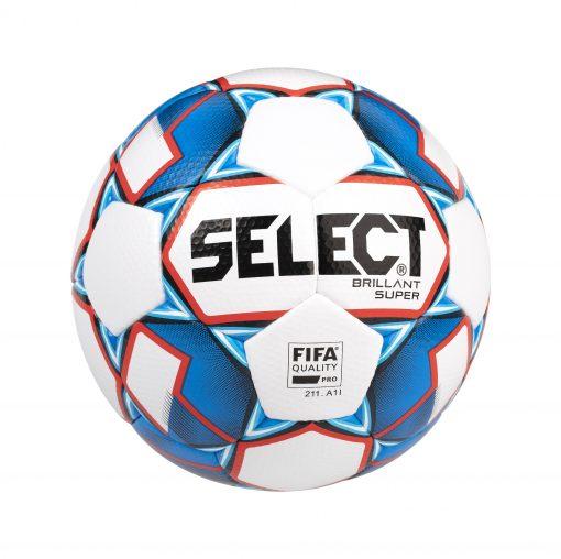 Ballon FOOT BRILLANT SUPER FIFA QUALITY PRO