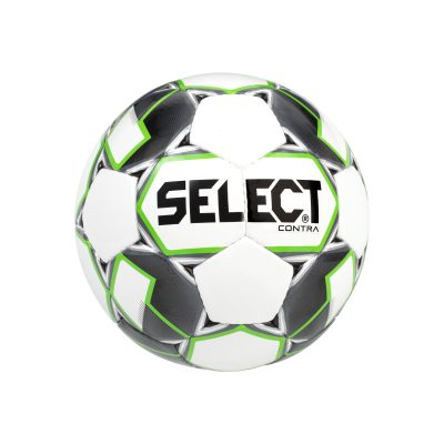 BALLON SELECT T3 FOOTBALL CONTRA