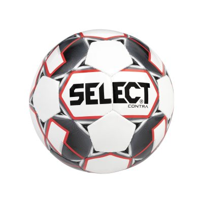 BALLON CONTRA SELECT FOOT