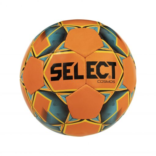 BALLON FOOT ORANGE SELECT COSMOS