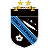 LOGO FC FERRAND FUTSAL