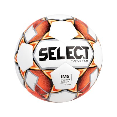 BALLON FOOT SELECT TARGET IMS