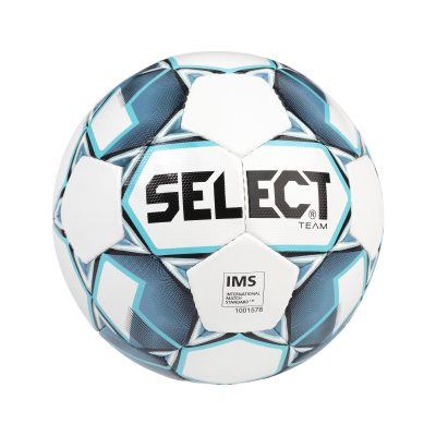 BALLON FOOT TEAM SELECT IMS