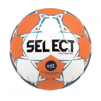 Ballon hand ultimate EHF SELECT
