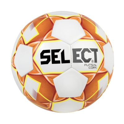 ballon futsal copa select