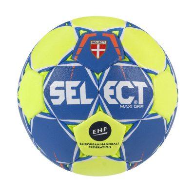 Ballon hand collant maxi grip select