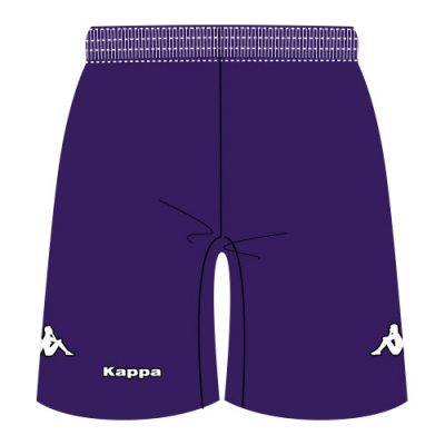 Short bachi personnalisable kappa volley