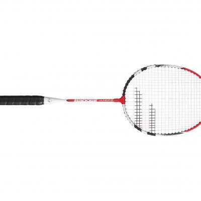 Raquette junior badminton Babolat