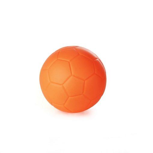 Ballon de hand en mousse