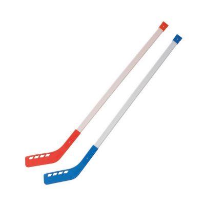 Cross de hockey en PVC Primaire
