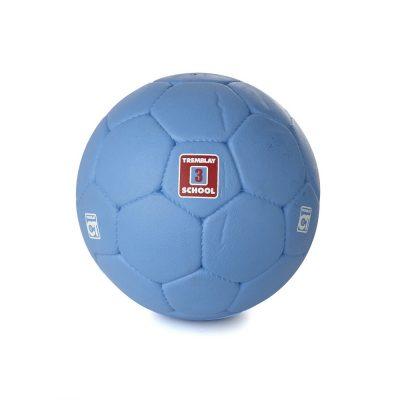 Ballon de hand taille 3 cellulaire