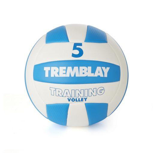 ballon volley scolaire lycée et collège