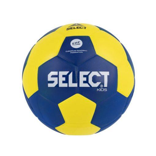 ballon handball kids hand mousse