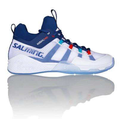 Chaussures Salming Kobra Mid 2 Handball Squash