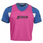 Chasuble rose Joma