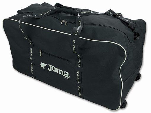 sac de voyage joma 100L à roulettes
