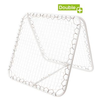 Tchoukball double