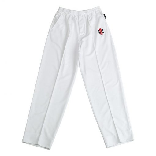 Pantalon Elite pour le Cricket