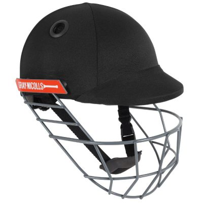 Casque de protection cricket GRAY NICOLLS
