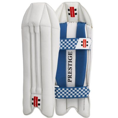 protections de jambes de cricket gray nicolls