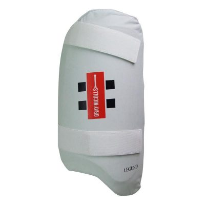 protection de cuisse cricket droite ou gauche cricket gray nicolls