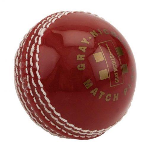 balle de match pour le cricket gray nicolls