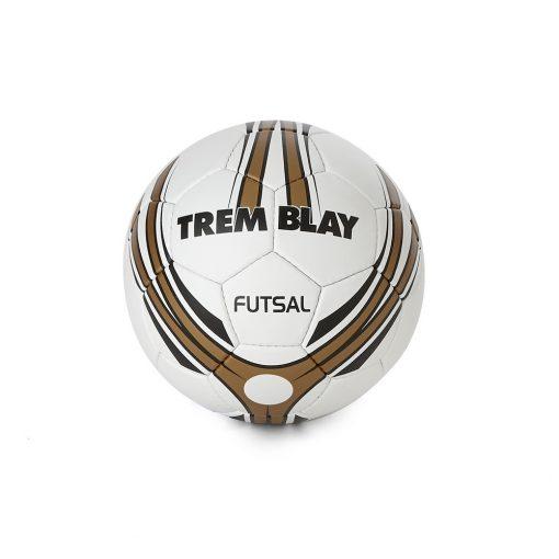 ballon de futsal scolaire