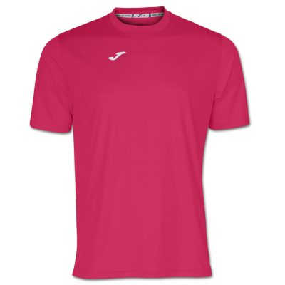 Maillot Corail homme Joma, combi, foot, futsal, hand, volley, cricket