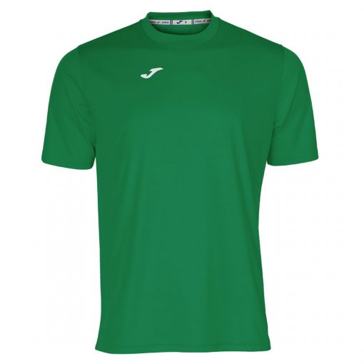 Maillot combi vert Joma volley hand foot futsal