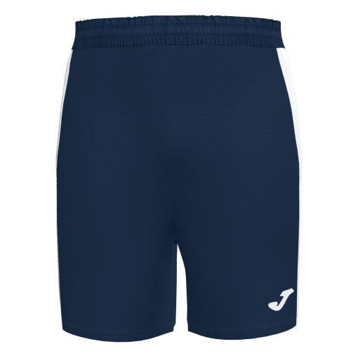 Short bleu marine Joma volley hand foot futsal