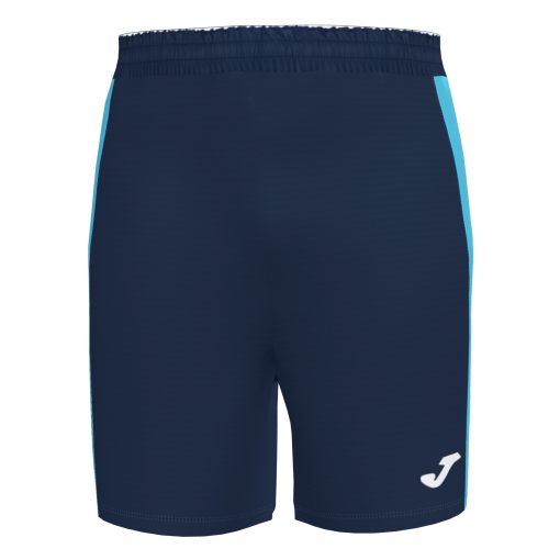 Short Marine Turquoise Joma foot futsal volley hand