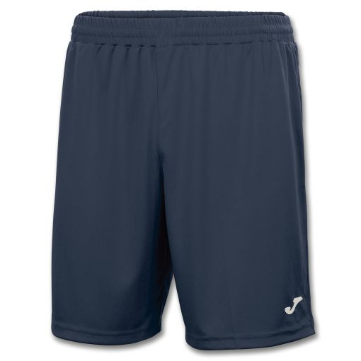 Short Joma Bleu Marine football futsal