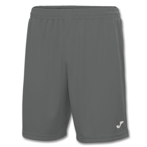 Short gris foot futsal Joma