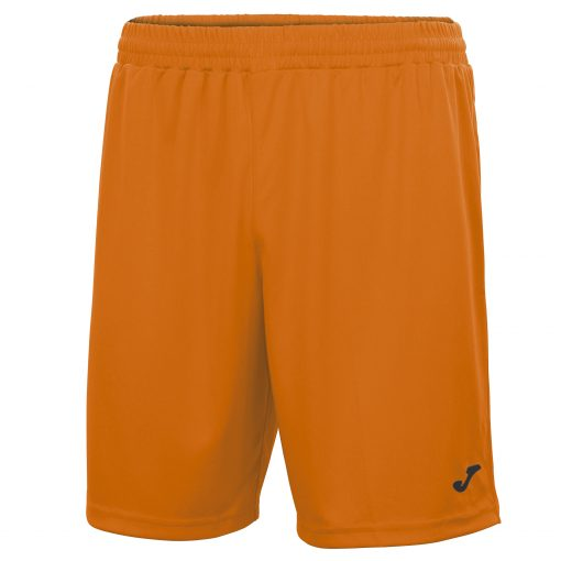 Short Orange Joma futsal Foot