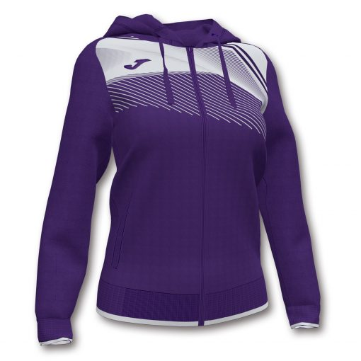 Sweat violet Joma hand volley futsal foot Joma