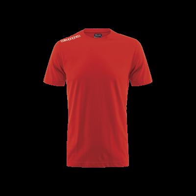 t-shirt logo kafers, hors field, no active