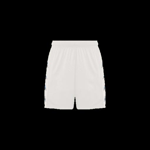 short foot futsal blanc kappa delebio