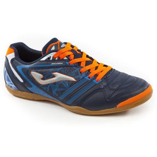 Maxima 803 Joma Futsal