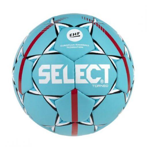 Ballon torneo select T0 et T1 pour enfants
