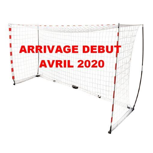 But handball fibre de verre