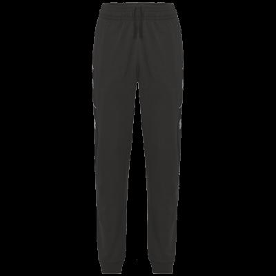 Pantalon noir dimaro kappa, hors field, no active, banda