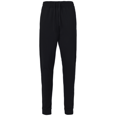 Pantalon noir kappa, savone, hors field, no active, pro team