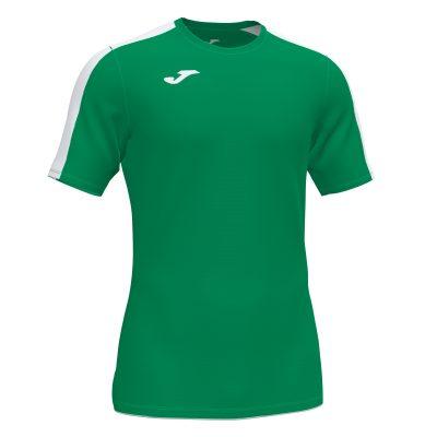 Maillot turquoise Joma, foot, futsal, hand, volley, cricket, academy III