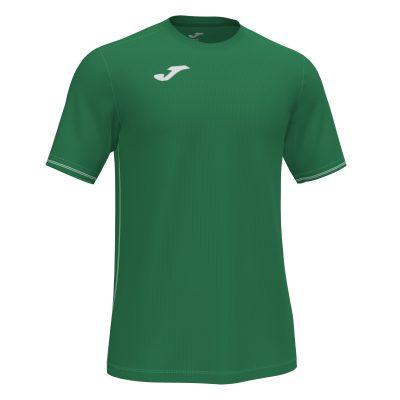 Maillot bleu Joma, Hand, volley, foot, futsal